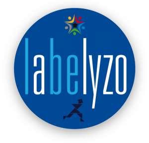 Logo du jeu Labelyzo©