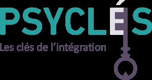 Logo jeu Psycles ©